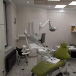 Ordinacija dentalne medicine Tatjana Peroš dr.med.dent